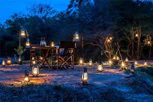 Leopard-Trails-Wilpattu-Camp-6