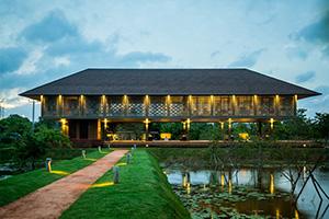 Water-Garden---Sigiriya-1