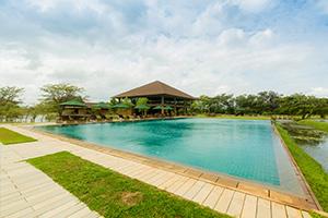Water-Garden---Sigiriya-3