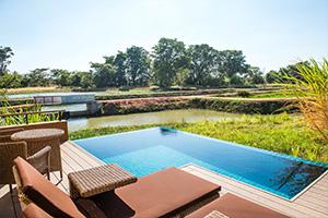 Water-Garden---Sigiriya-6