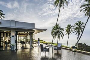 Anantara Peace Haven-1