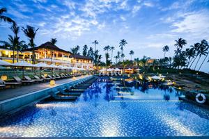 Anantara Peace Haven-2
