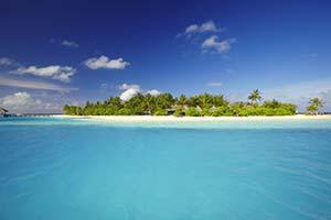 Naladhu-Private-Island-1