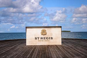 St.-Regis-Maldives-Vommuli-Resort-1