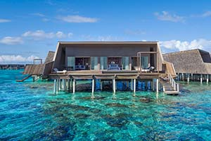 St.-Regis-Maldives-Vommuli-Resort-13
