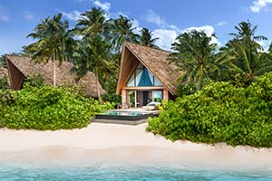 St.-Regis-Maldives-Vommuli-Resort-4