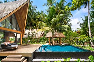 St.-Regis-Maldives-Vommuli-Resort-5