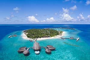 St.-Regis-Maldives-Vommuli-Resort-6