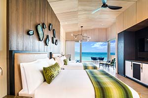 St.-Regis-Maldives-Vommuli-Resort-8