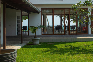 Ubuntu beach villas by lantern-11