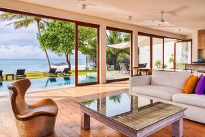 Ubuntu beach villas by lantern-2